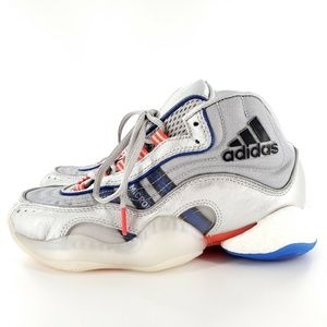 Adidas Crazy 98 Micropacer BYW Shoes Brand…